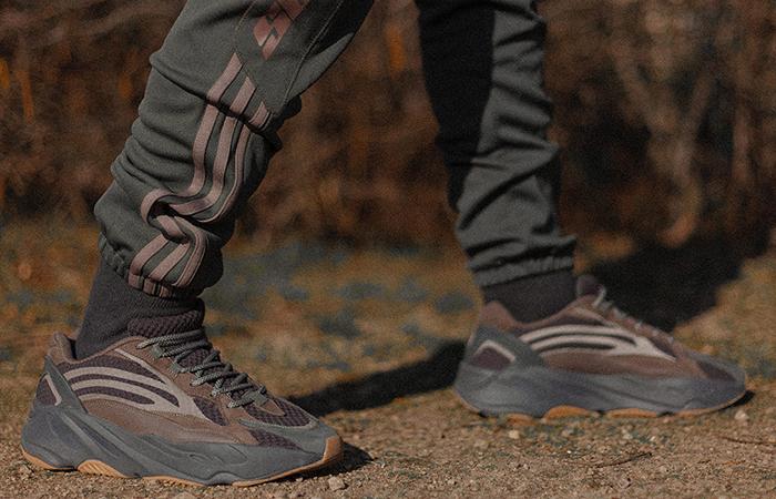 7d9033f47a9 adidas Yeezy Boost 700 Geode EG6860 – Fastsole