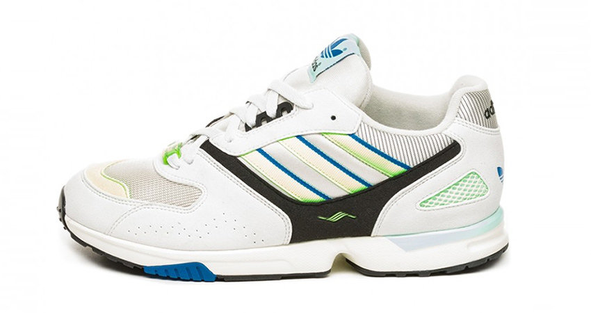 adidas ZX4000 Is Coming In Its Original Colorway 03
