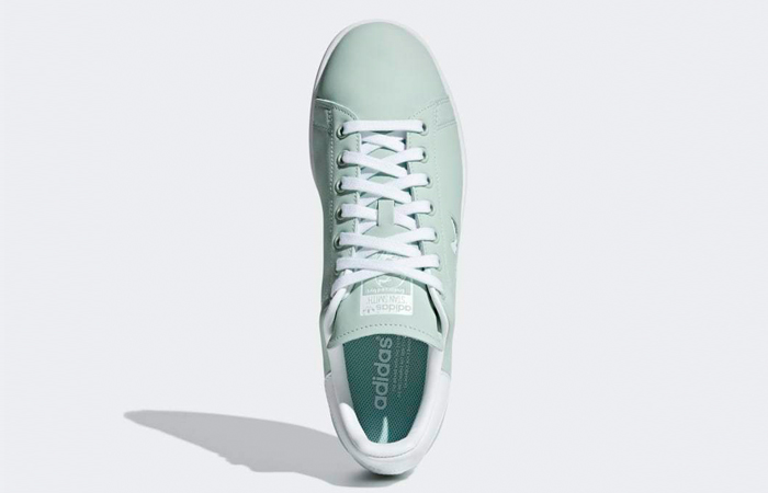 adids Stan Smith Mint BD7439