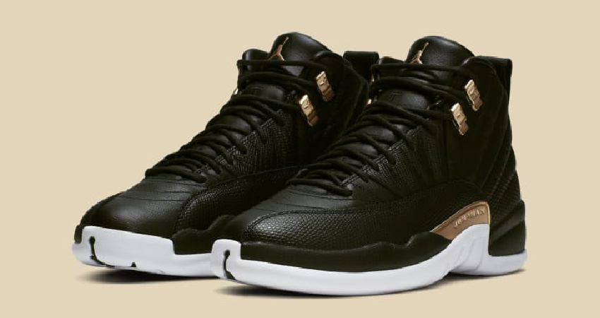 new product 51617 ecacb A Short Guide to Air Jordan Release Dates 02