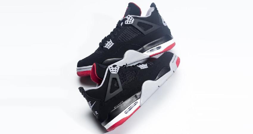 05f67f4969e A Short Guide to Air Jordan Release Dates – Fastsole
