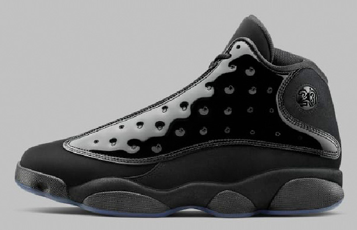 A Short Guide to Air Jordan Release Dates ft