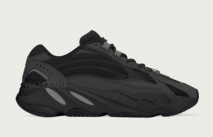 Adidas Yeezy Boost 700 V2 Vanta Is Really Something You Were Waiting For ft