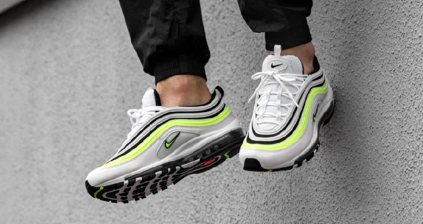 Get 20% Off On These 10 Hit Trainers At Nike UK 04