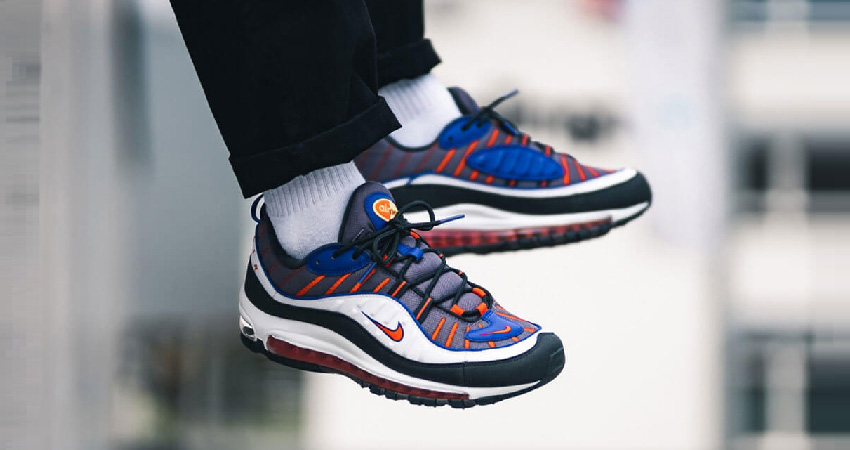 Get 20% Off On These 10 Hit Trainers At Nike UK 05