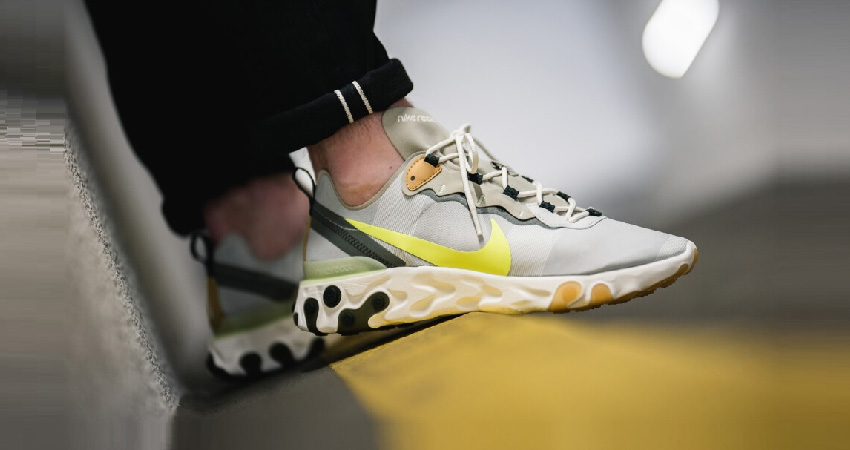 Get 20% Off On These 10 Hit Trainers At Nike UK 07