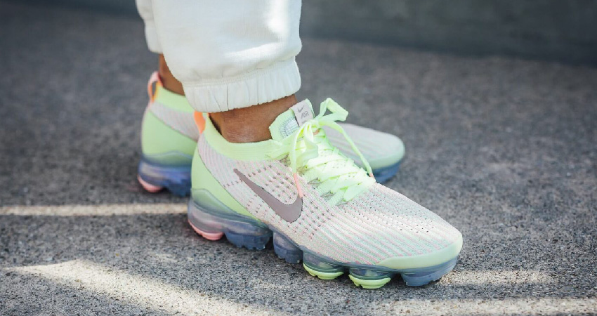 Get 20% Off On These 10 Hit Trainers At Nike UK 11