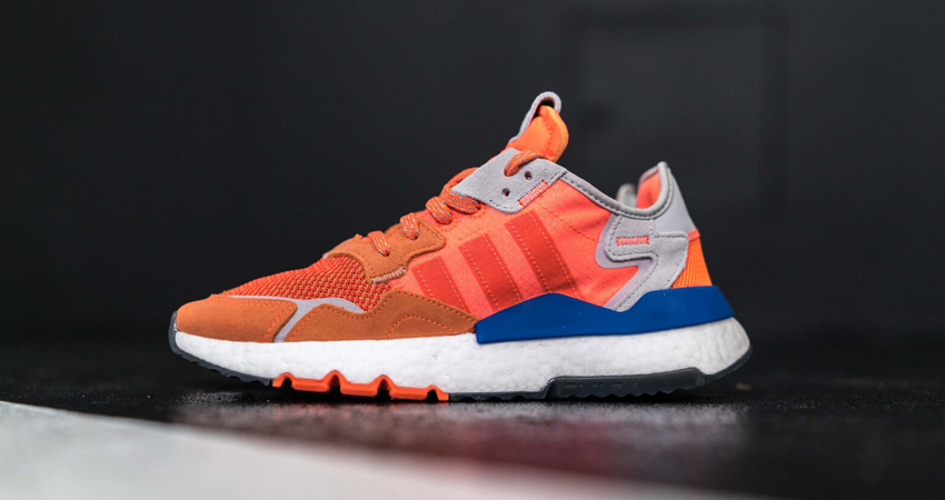 JD Exclusive adidas Nite Jogger Pack Is Something Really Distinct 02