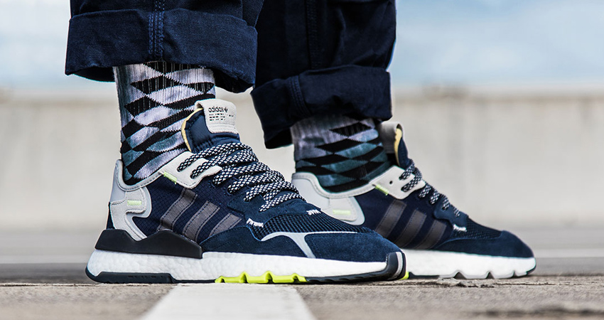 JD Exclusive adidas Nite Jogger Pack Is Something Really Distinct 03