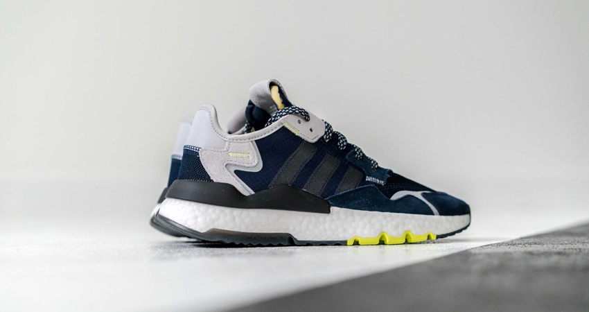 JD Exclusive adidas Nite Jogger Pack Is Something Really Distinct 04