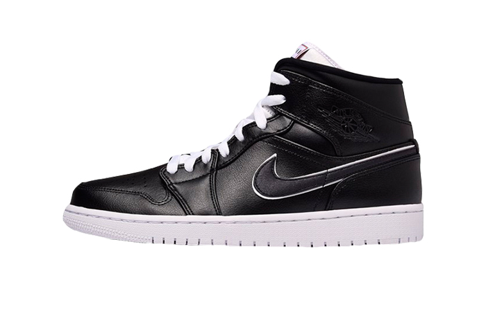 Jordan 1 Mid Maybe 852542-016 01