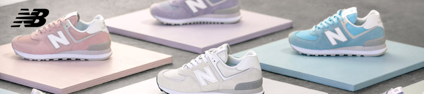 New Balance releases 01