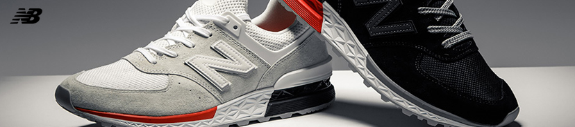 New Balance releases 03