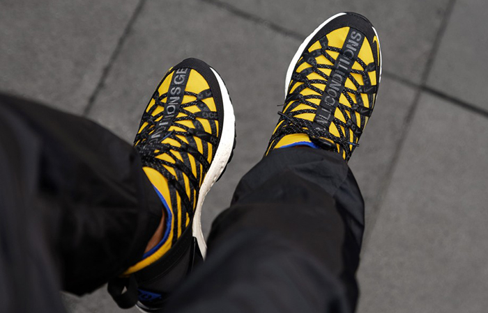 08abeef60e90 Nike ACG React Terra Gobe Amarillo BV6344 700 – Fastsole