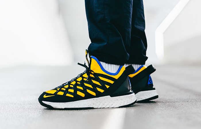 https://fastsole.co.uk/wp-content/uploads/2019/04/Nike-ACG-React-Terra-Gobe-BV6344-700-1.jpg