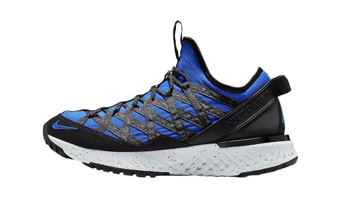 Nike ACG React Terra Gobe Hyper Royal BV6344 400 01