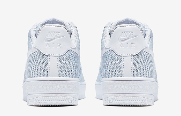 Nike Air Force 1 Flyknit 2.0 AV3042-100