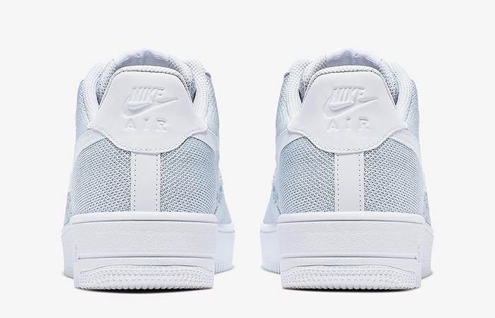 Nike Air Force 1 Flyknit 2.0 AV3042-100