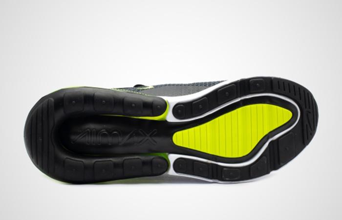 Nike Air Max 270 AQ9164-005