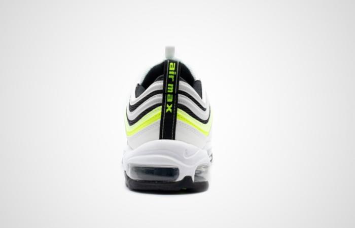 Nike Air Max 97 Volt AQ4126-101