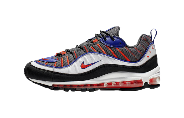 Nike Air Max 98 Gunsmoke 640744-012 01