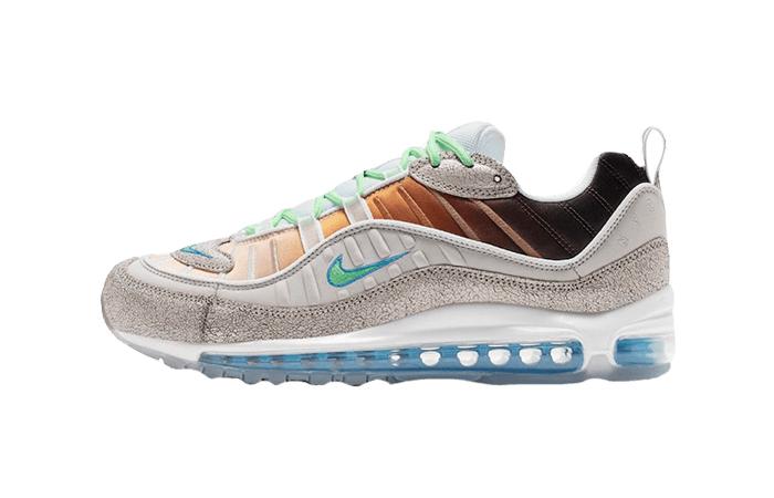 [Image: Nike-Air-Max-98-La-Mezcla-CI1502-001-01.jpg]