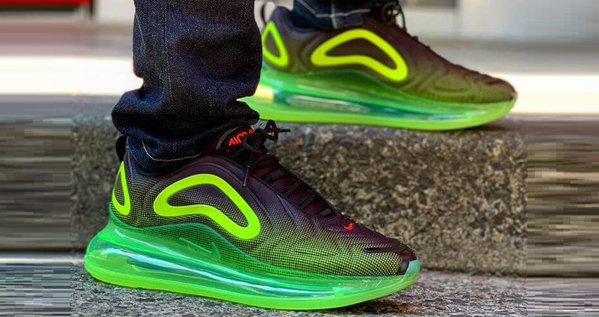 Nike Air Max Volts Are All In One There 02