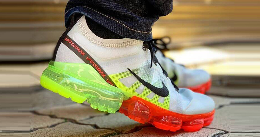 Nike Air Max Volts Are All In One There 03