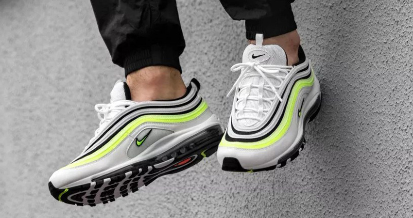 Nike Air Max Volts Are All In One There 04