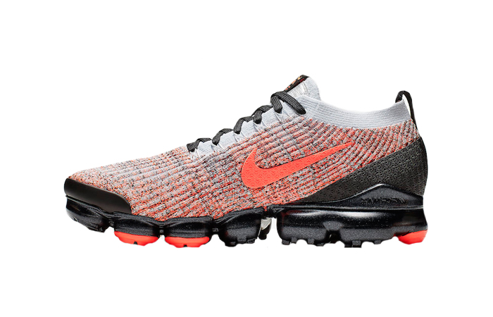 0ce6013f126bf Nike Air VaporMax Trainer release dates – Fastsole