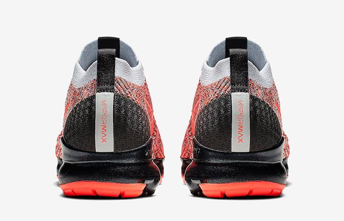 Nike Air VaporMax 3.0 Birght Mango AJ6900-800