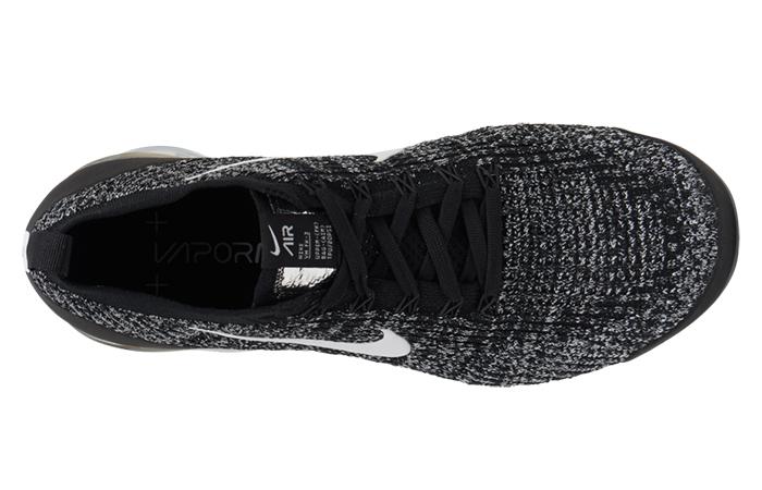 Nike Air VaporMax 3.0 Black AJ6900-002 03