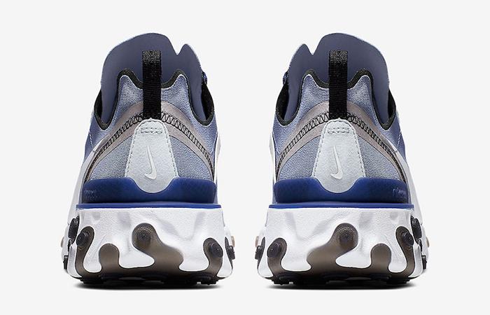 Nike React Element 55 Light BQ6166-402