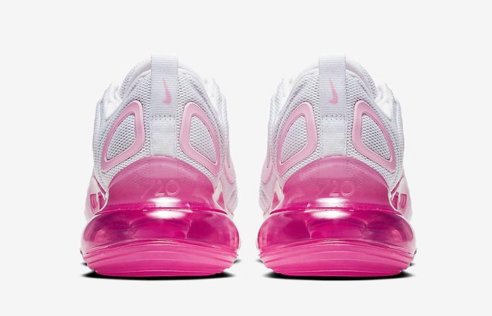 Nike Womens Air Max 720 AR9293-103