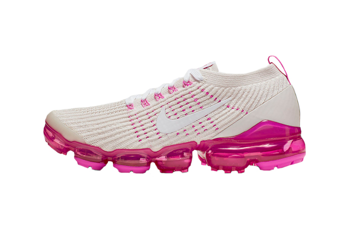 timeless design c15fc 48b72 Nike Air VaporMax Trainer release dates – Fastsole nike running vapormax  19 trainers in