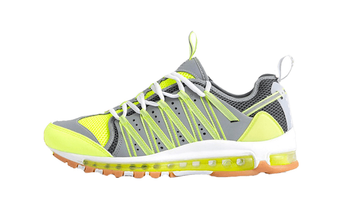 bb99d7b35 Nike Air Max Deluxe SE Guava Ice AT8692-800 – Fastsole