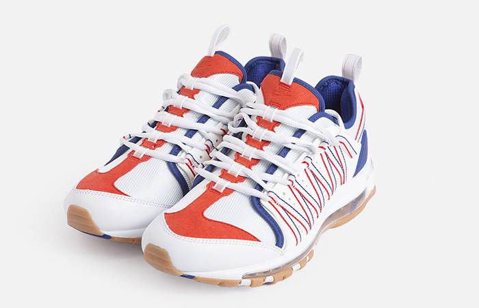 Nike Zoom Haven 97 Clot White Nevy 03