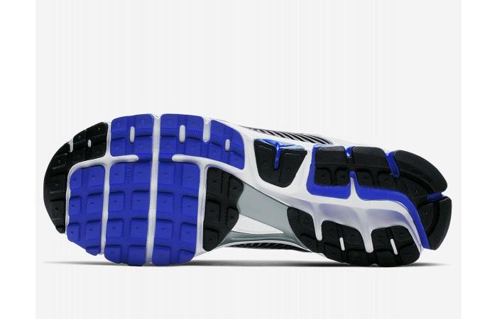 Nike Zoom Vomero 5 Blue CI1694-200