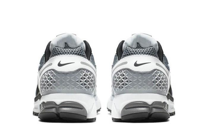 Nike Zoom Vomero 5 Grey CI1694-001