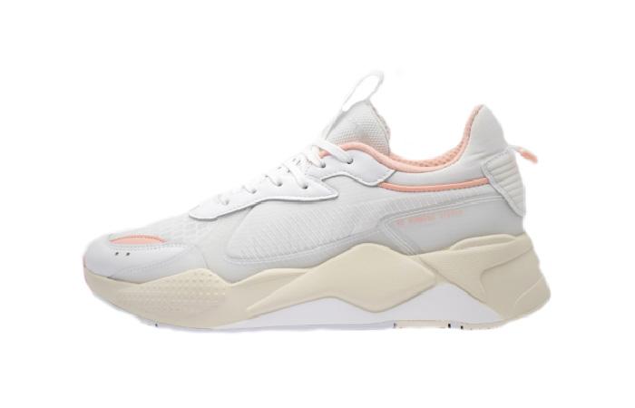 21dfcb3f8 Pharrell adidas Tennis Hu Pink CQ2631 – Fastsole