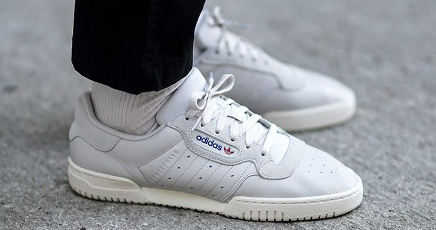 Some Restock Trainers 06