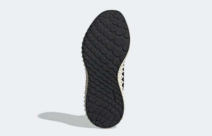 Stella McCartney adidas 4D Black BB7959