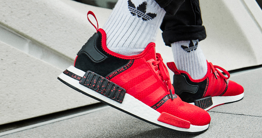 ddcf53efff023 The New adidas NMD R1 Printed Series Is Something That Makes You Stunned 01