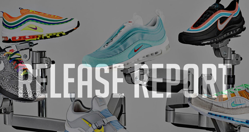 581ba79cd242 Top Releases Of This Weekend – Fastsole