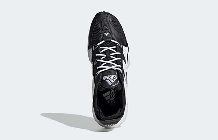 adidas FYW S-97 Black G27986