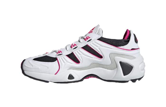 adidas FYW S-97 Pink White G27987 01
