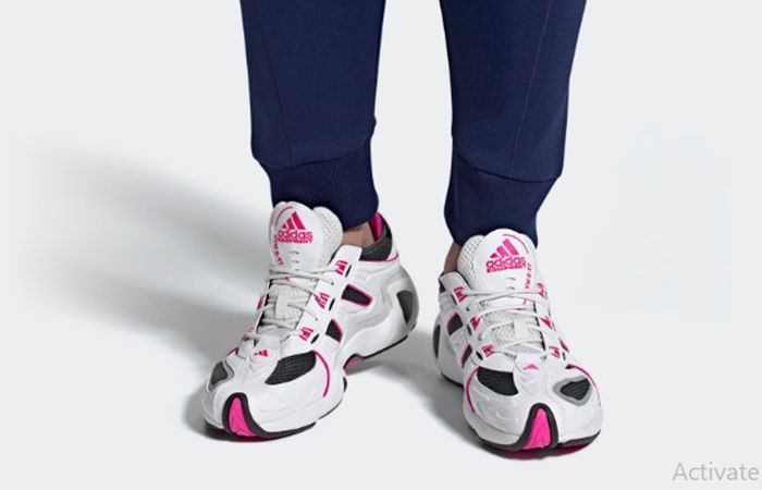 adidas FYW S-97 Pink White G27987 02