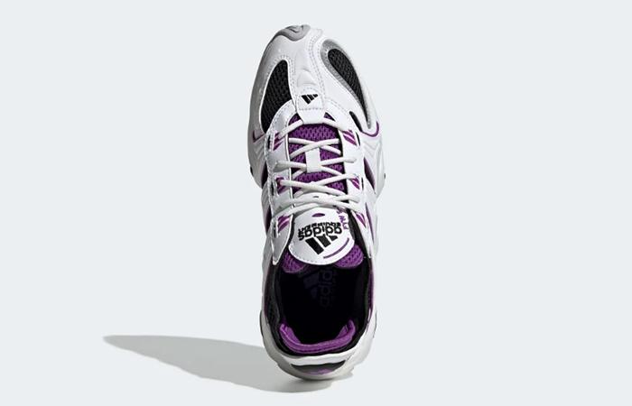 adidas FYW S-97 Purple EF2043
