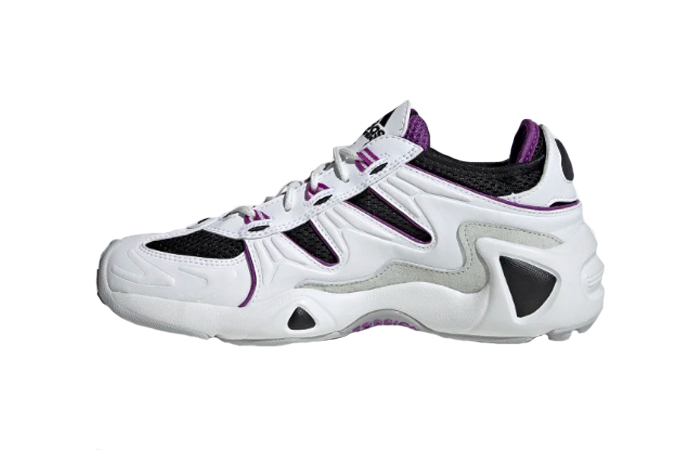 adidas FYW S-97 Purple White EF2043 01