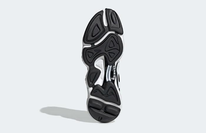 adidas FYW S-97 White G27986